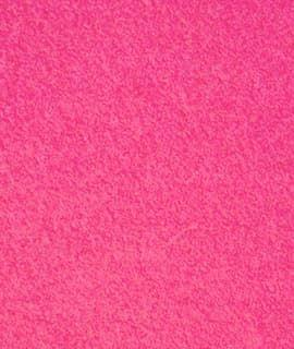 Wool Mix (Boiled) In Pink