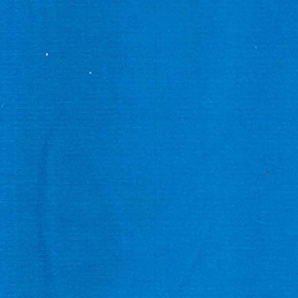 Cotton Stretch Cord (18 Wale) in Blue
